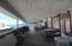 Studio Apartment #1