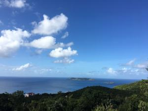 6-1 Botany Bay WE, St. Thomas,