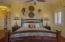 8-26 Nazareth RH, St. Thomas,