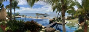 9100 Havensite FB, Charlotte Amalie,