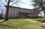 800 W 4TH SUITE 201 STREET, Williamsport, PA 17701