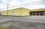 415 AIRPORT ROAD, Montoursville, PA 17754