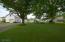 215 N MONTOUR STREET, Montoursville, PA 17754