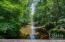 4733 WARRENSVILLE ROAD, Montoursville, PA 17754