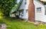 760 BRANDON AVENUE, Williamsport, PA 17701