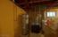 Furnace/water heater