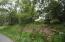 MORDAN HOLLOW ROAD, Unityville, PA 17774