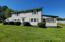 509 N LOYALSOCK AVENUE, Montoursville, PA 17754