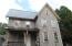 407 ANTHONY STREET, Williamsport, PA 17701
