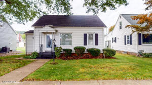 817 WOODLAND AVENUE, Williamsport, PA 17701