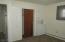 309 JEROME AVENUE, Williamsport, PA 17701
