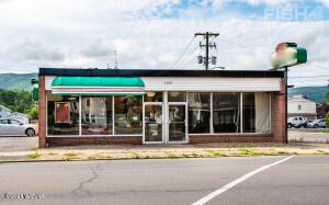 1100 WASHINGTON BOULEVARD, Williamsport, PA 17701