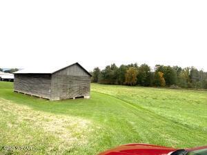 0 WARRENSVILLE ROAD, Montoursville, PA 17754
