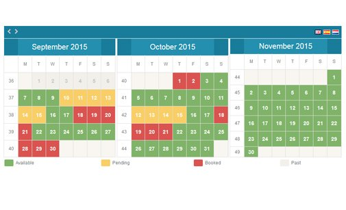 Free Online Multi User Calendars | Create A New Calendar Ipad