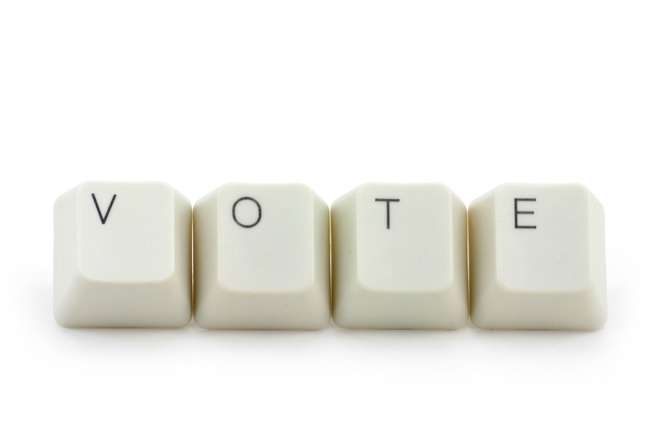 Online voting is convenient, but if the results aren't verifiable it's not worth the risk