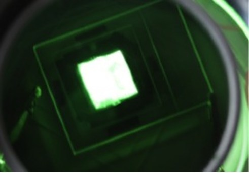 Beyond LEDs: Brighter, new energy-saving flat panel lights based on carbon nanotubes