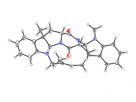 How organic chemists tweak existing molecules and build