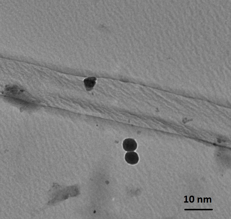 Novel plastic could spur new green energy applications