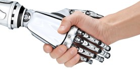 Trendy Techz Power of Artificial Intelligence (AI)