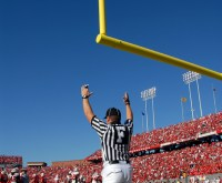 Wide left: Study shows that holders play key role in field ...
