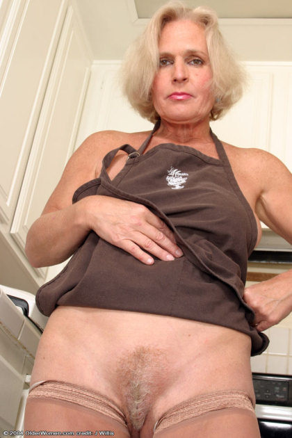 Grey Haired Pussy : haired, pussy, Grannies, Pussies, Niche, Mature