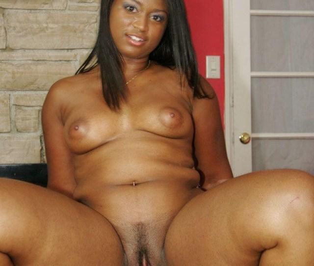Naked Cream Pie Black And Ebony