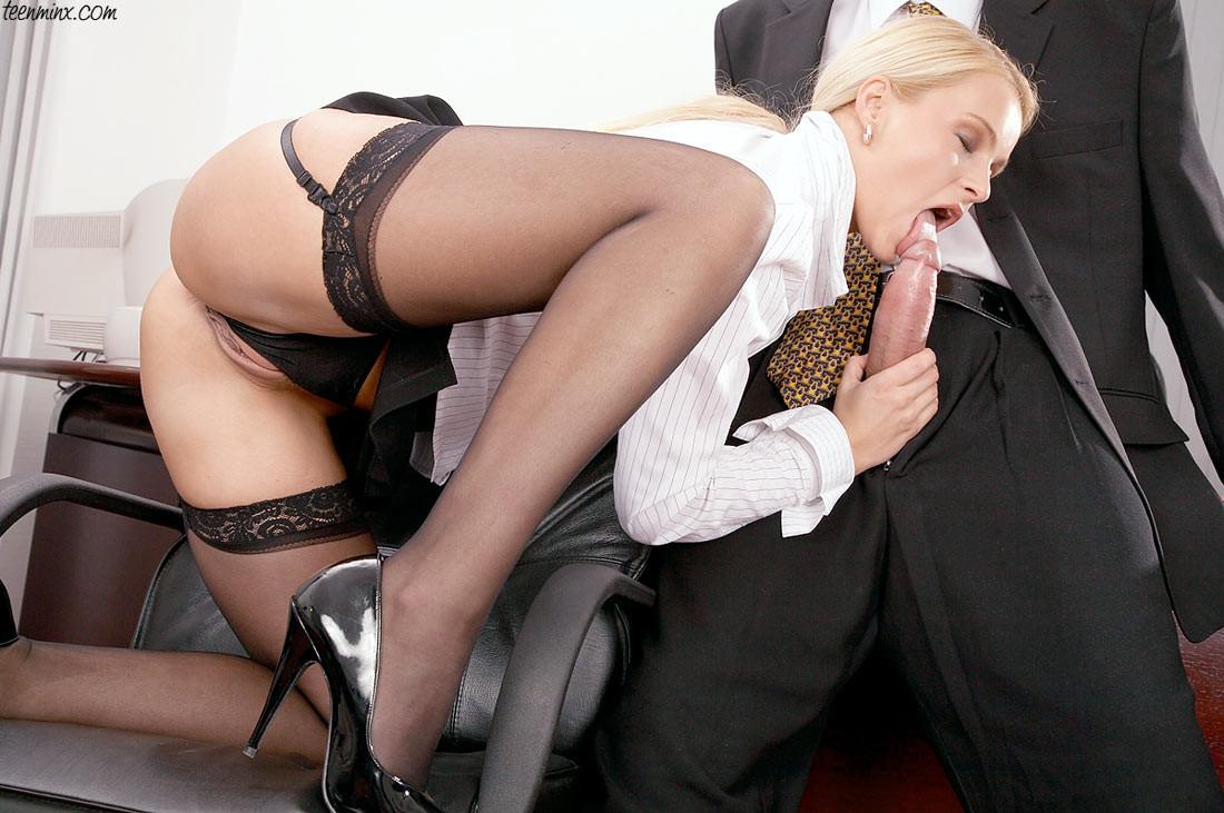 anal stockings tumblr