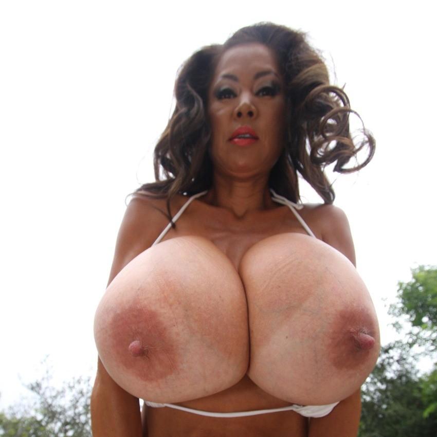 freaky nipples tumblr