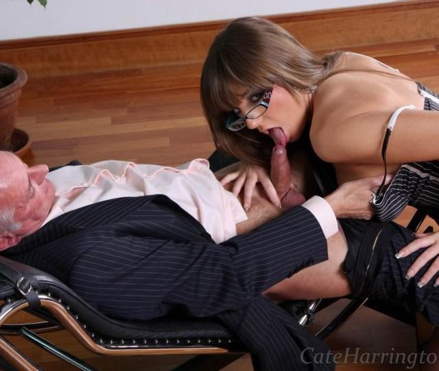 Sexy Cate Harrington Babes Tits