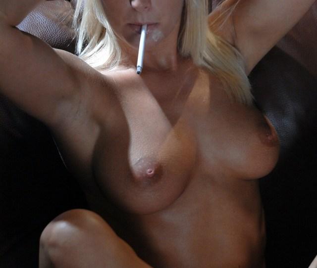 Naked Natasha Marley Model Babes