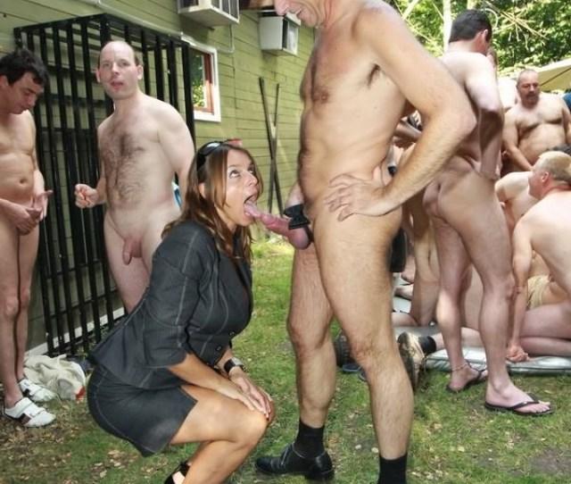 Sex Cumshots Group Naked Hardcore Cumshots
