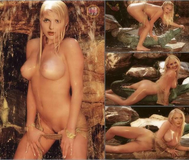 Sexy Katherine Heigl Assfucked Anal Fetish