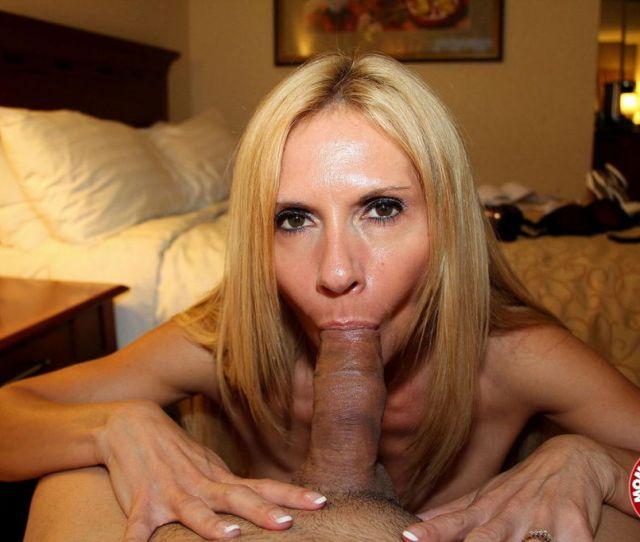 Hd Mature Pornstar Blowjob Pics