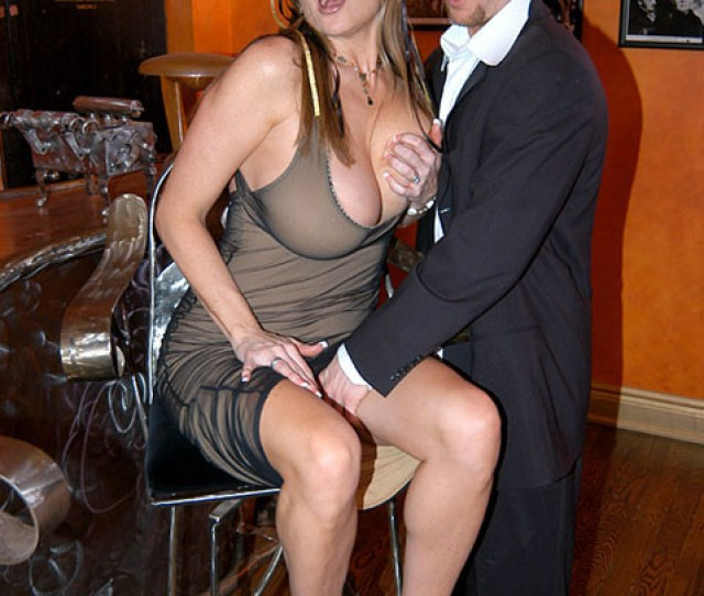 Naked Jaime Brooks Porn Fidelity Busty
