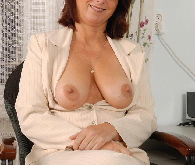 Nude Demi Tits Tits