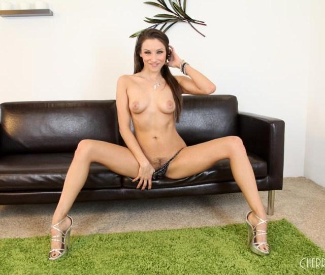 Nude Celeste Star Celeste Star Dildos