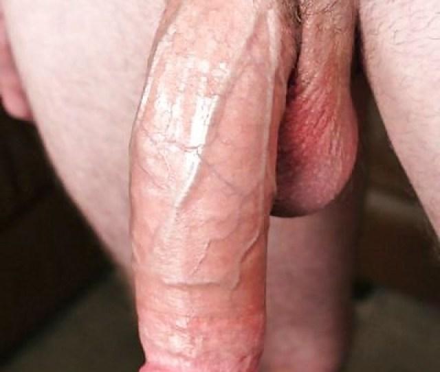Sex Gay Big Dick