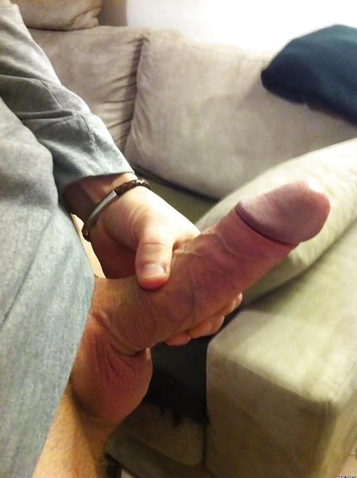 tumblr big gay cock