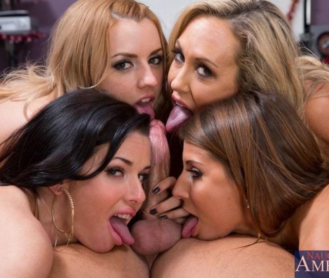 Brandi Love Gangbanged  C2 B7 Sex Veronica Avluv Lexi Belle Hardcore Lexi Belles Private