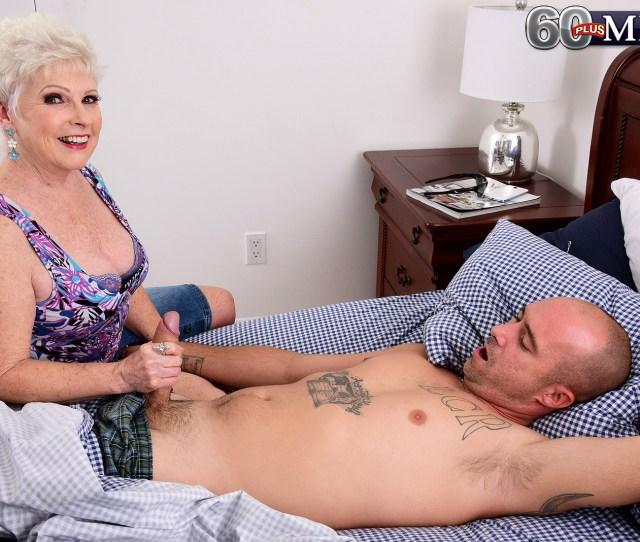 Sex Blonde Blonde  C2 B7 Naked Granny Hardcore
