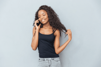 Finding The Best Hair To Use For Crochet Braids: All You