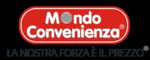 Promozione Mondo Convenienza  10  Luglio 2019