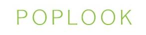 Promotion Codes  Discounts  Picodisg  Picodicom