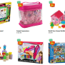 Smyths Toys Promo Codes 10 January 2020 Look