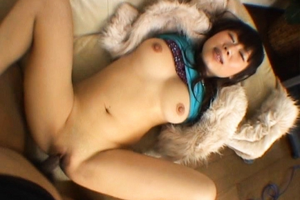 yuko aoki nude