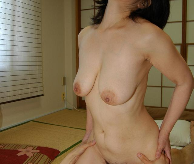 Japanese Mature Pron