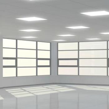 plastic lighting panels plastic lenses