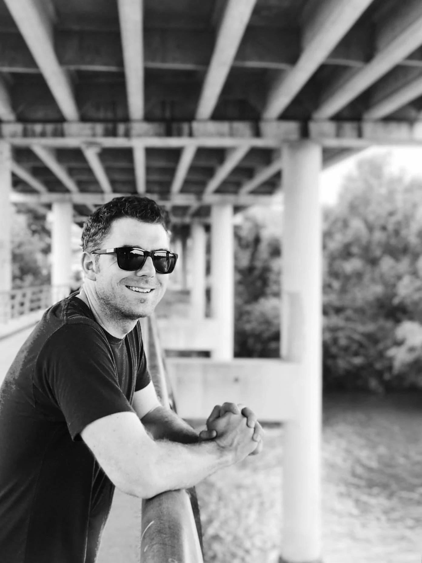 Austin Vibes | pinchofyum.com
