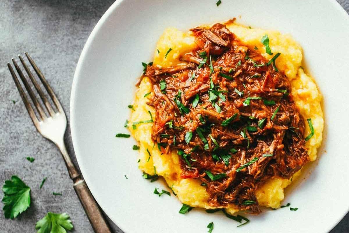 Braised-Beef-Ragu-on-table