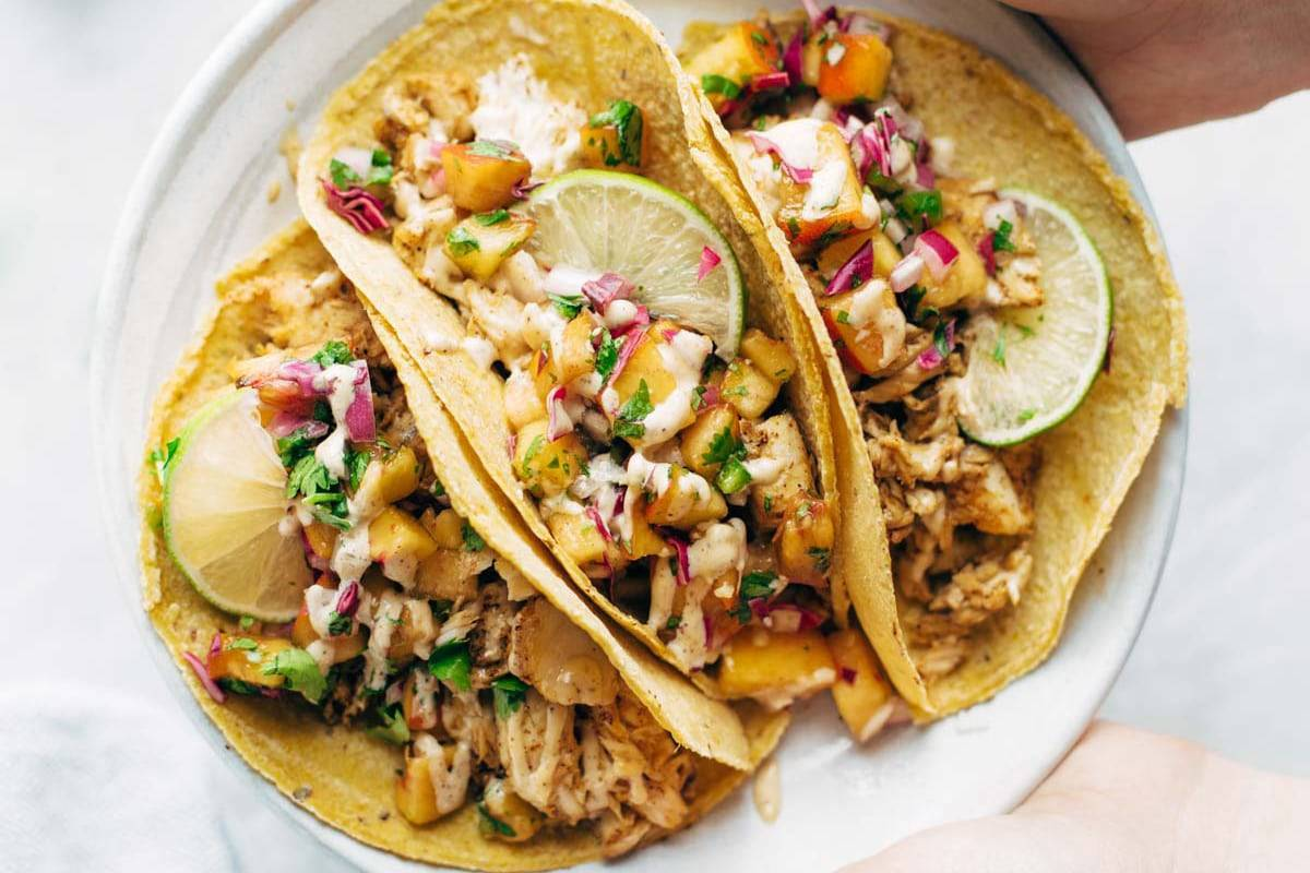 Chili-Lime-Fish-Tacos-1-6 Footer